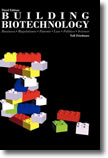 Building Biotechnology border=